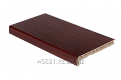 Window sill mahogany 250