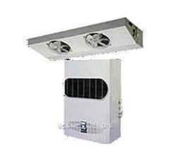 Холодильная сплит-система Polair Professionale