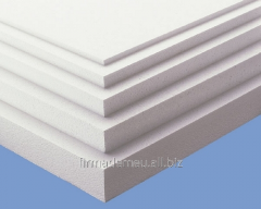 Polyfoam of the M-25 brand from Firm Demeu LLP