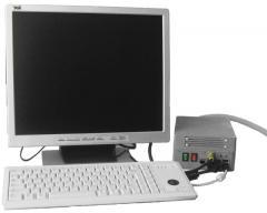 Компьютеры промышленные