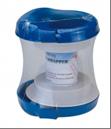 Безопасный ручной упаковочный диспенсер для пленки