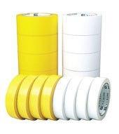 Bilateral fabric adhesive tape 6