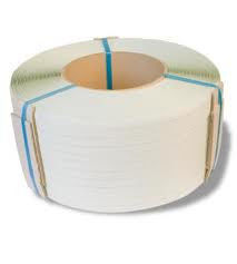 Plastic tape of 5 mm * 6500 m