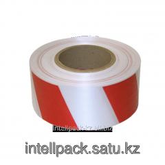 Reflecting adhesive tape