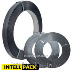 Signodny metal tape of 32 mm