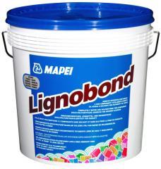 Glues for Lignobond parque