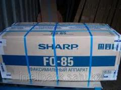 Packing tape of 12 mm * 3000 m