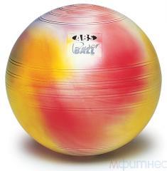 Мяч гимнастический TOGU ABS Powerball, Мячи гимнастические, Мячи для фитнеса