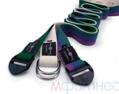 Belt for YOGA BELT yoga