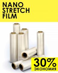 Stretch NANO film