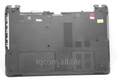Pallet of the Sony Vaio SVF15 3NHK9BHN010 case