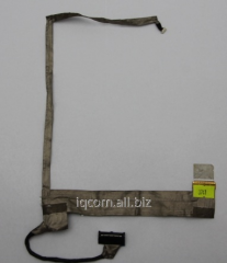 Loop for the laptop 50.4HH01.001 of Dell M5010,