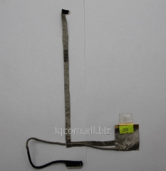 Loop for the DD0FH5LC030 Fujitsu Lifebook A512 40