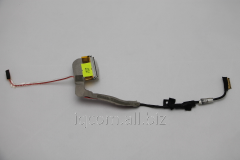 Loop for ZhK of matrixes on laptops 6017B0180301
