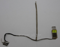 Loop for the laptop 35040D100-H0B-G HP Compaq