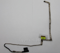 Loop for the DD0BLBLC0001 Toshiba Satellite L750
