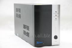 Uninterruptible power supply unit 800VA 480W SVC