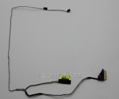 Loop for ZhK of matrixes on DC02001Y810 Acer 30