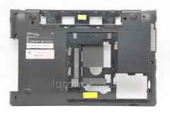 Pallet of the Samsung NP300E NP305E5A NP305E5C