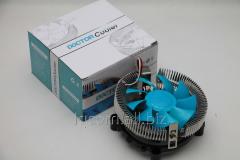 Cooler for the Doctor Cooler CF-BL2013 MultiSocket