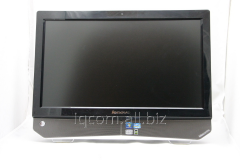 Monoblock of Lenovo IdeaCentre B320 Core i3-2100