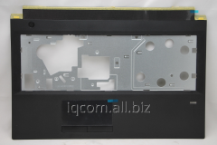 The Lenovo B50-70 90205520 top panel a black top