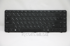 The keyboard for the HP 200-2d82er HP 2000-2d22d