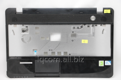 Fujitsu Lifebook AH531 EAFH5003010-1 top panel