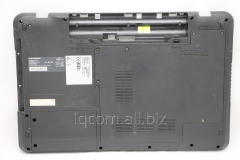 Pallet of the Fujitsu Lifebook AH531 CP518111 case