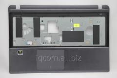 Asus X55VD 13GNBH1AP090-1 top panel