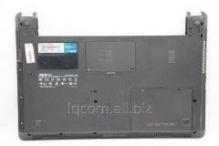 Pallet of the Asus K42F 13GNXS1AP040-1 A case