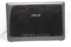Cover Matrix of Asus K42F 13GNXS1AP021-3 D black