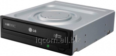 Optical DVD-RW Sata LG GH24NSD1 drive