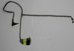 Loop for ZhK of matrixes on DC020010L10 Acer 40