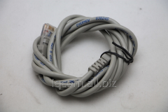 Patch cord cable 1,5m rj-45 UTP
