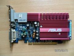 Video penalty of 128 Mb DDR EN7300TC512/TD/128M