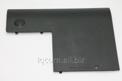 Cover of the compartments DVD Memory Samsung NP350