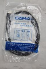 Loop for ZhK of matrixes Compaq CQ58-301SR black
