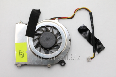 The cooling system for EFWF-04A05L Sony Vaio