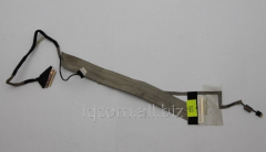 Loop for the DC020010N00 Acer 5250 30 pin laptop