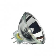 Lamp galogenovy for light sources of Pentax,