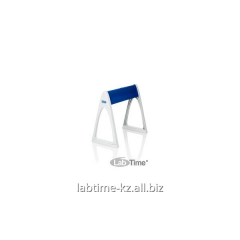 Штатив Линейная стойка Biohit на 5 дозаторов