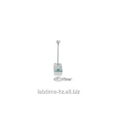 Штатив для 1 электронного дозатора Epet