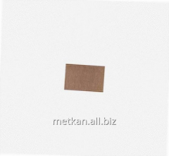 Grid bronze woven state standard specifications