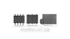 Grid filter Bilateral C24