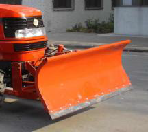 Mechanical shovel (dump) of TX - 150, Dumps