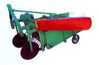 Kartofelekopatel 4UD-1, Kartofelekopateli