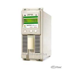 Анализатор молока Лактан 1-4 исп. 230 с принтером