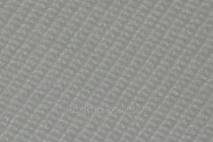 Лавсановая ткань