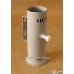 Цилиндр стабильности цс-2 металлический